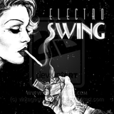 Swing House Session Vol. 1 - Swingin'