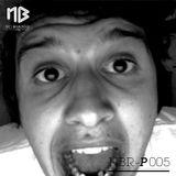NO BRAINER RECORDS P005 // Swick // 2011-02-25