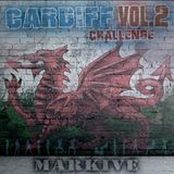 The Cardiff Challenge 2 - Markive