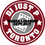 Higher Learning - Sept 2017