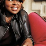 Neo soul-Angie Stone