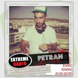 ExtremeRadio.MON10JUN.First