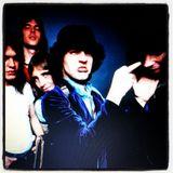 MESSTAPE SPECIAL - AC/DC