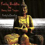 Funky Buddha (FunkySoulJazzCut)