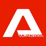 MUZIK005