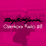 Oldenbora Radio #8 | Rey & Kjavik