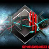 Best of Skrillex (Spongebobzz Mix)