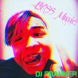 DJ FRANKER BASS MUSIC