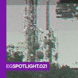 EG Spotlight.021 Aether (Off Week Special)
