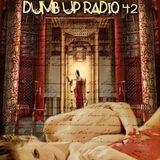 Thomas Handsome - Dumb Up Radio 42