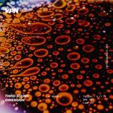 Third Sound Dimension w/ Mynor G - 9/17/19