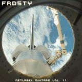 [Mixotic 211] Frosty - Netlabel Mixtape Vol.11