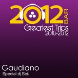 Greatest Trips 2010-2012 (Special DJ Set)