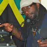 Reggae ina ur Jeggae 8-2-16