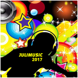 Tribal 100% house mix JULIMUSIC .mp3(23.2MB)