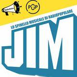 "POP_UP @ Radio Popolare 26/07/2016 ""Jim 14"""