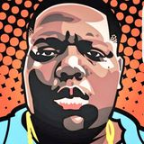 Quick Biggie Smalls Mix