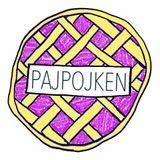 Pajpojken - Radio K bryr sig edition
