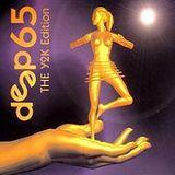 Deep Dance 65