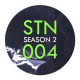 STN004 (season 2) 15/11/2013 Podcast
