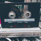 2000-07-08 LoveParade @ Casino Berlin - Sonar Kolletiv, Jazzanova DJ-Team