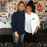 Let's Play House with guest Laroze @ The Lot Radio 05-10-2019