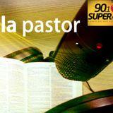 Fala Pastor 13-05-2013
