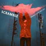 HEARSAY MAY 2012 MIX: SCRAMBLE