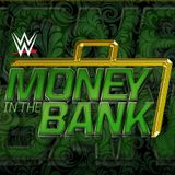 Dynamic Duo - Money in the Bank 2016
