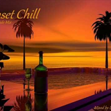 """The Sunday Chillout JA Style"" Galaxy Radio 102.5fm London 19th February 2017"