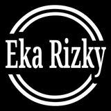 #Mixtape 2017 Req = ( Rere ) Hotlan Teresia ^_^ [ EkaRizky_ ]