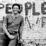 Lovely Day – The Songs Of Bill Withers By Others