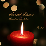 Cristobal - Advent Flames (Part One) LIVE