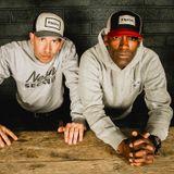 Skitz & Rodney P - 1Xtra Original Fever (05.07.04)