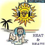 Heat & Beatz (Explicit Lyrics)