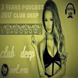 club deep episode 096