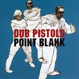 Dub Pistols - Y4K Vol 6 - Next Level Breaks