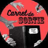 Du 08/04 au 14/04 - Carnet de Sortie