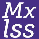 Mxlss - December 2010