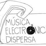 Música Electrònica Dispersa Vol.1
