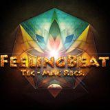 FeelingBeat (DJ Set) - Session Septiembre PsyTrance