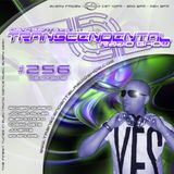 David Saints pres. Transcendental Radio Show #256 (06/07/2012)