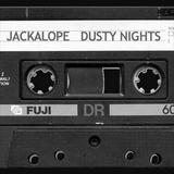dusty nights [mixtape]