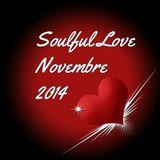 SoulFul Love Novembre 2014 Dj Sinopoli Ciro