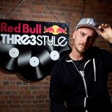 DJ Kev Fresh - New Zealand - National Final