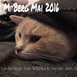 Mix Mai 2016 M. Berg