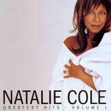 TELL ME ALL ABOUT IT BY NATALIE COLE 2015 REMIX BY DJ PUNCH
