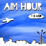 AIM Homegrown Podcast Tuesday 21st March 7pm