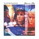 Rescue Me: The Lost 80s Soundtrack