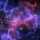 Cosmic Gathering Israel - Playlist 2 - 14.08.14